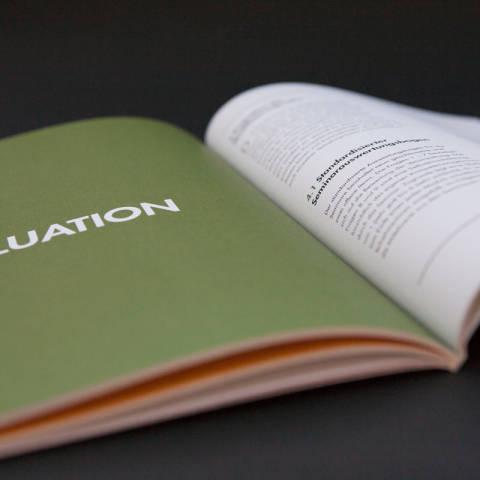 AWO-Broschüren-5-1200×800 Titel
